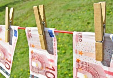 Budżet Targówka na rok 2018: lista planowanych inwestycji