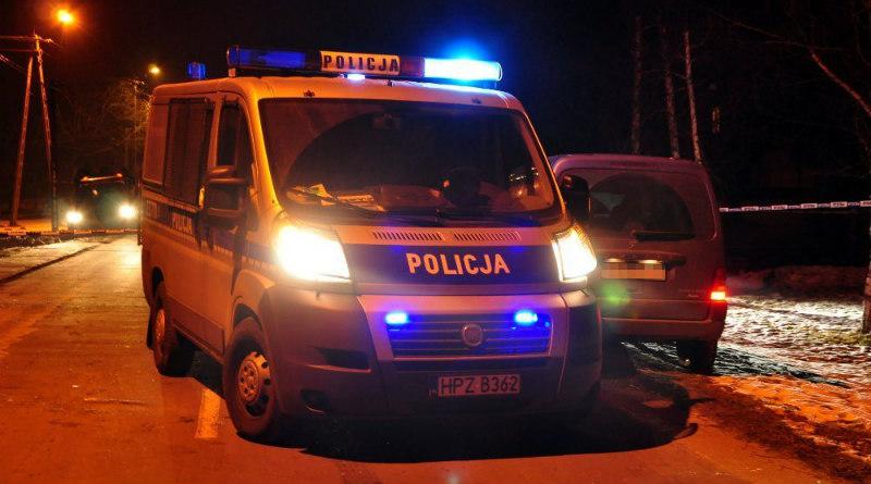 policja_noc-445