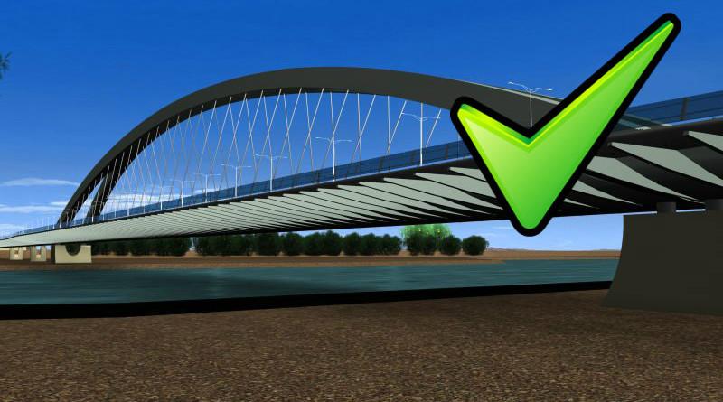 Most-Krasińskiego-ok
