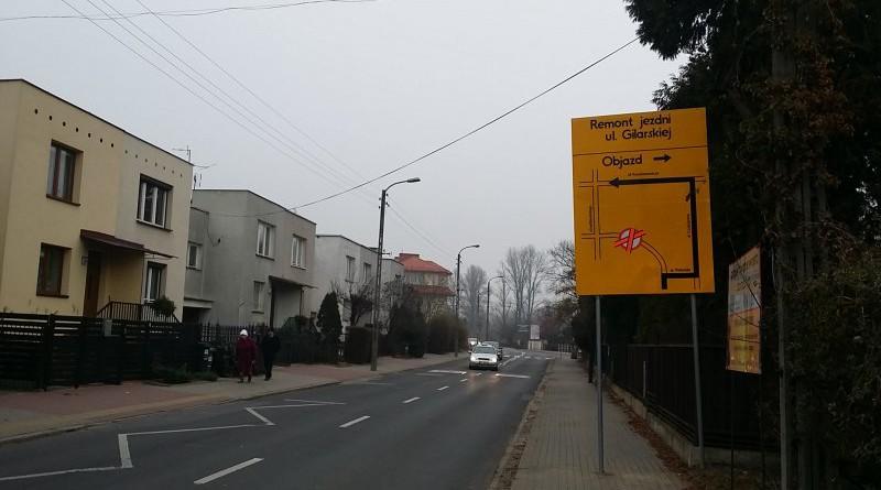 gilarska2