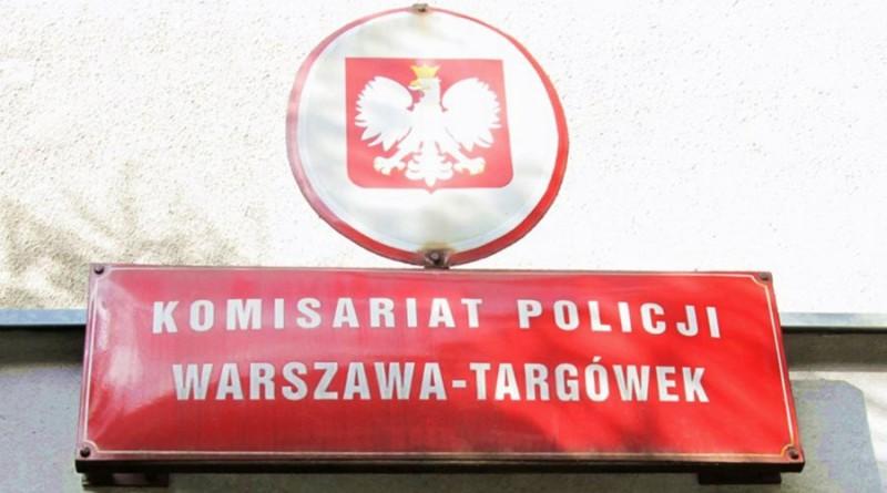 policja_targowek-445