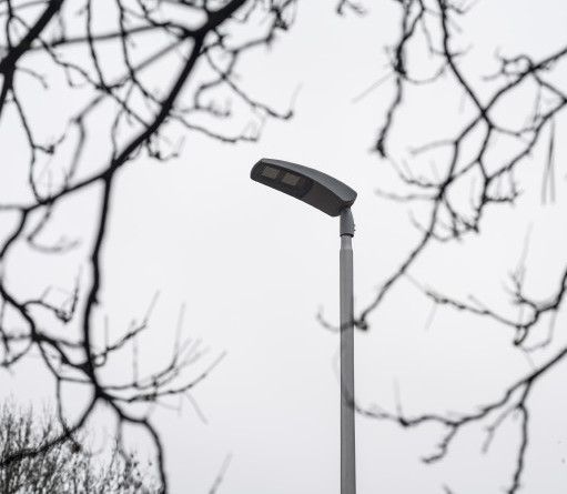 12182015-latarnie-wiecha-brodnowski-5_1451290314