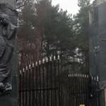 Cmentarz Żydowski nową atrakcją Targówka?