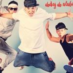 Dance Battle – taneczna liga rusza dziś w M1