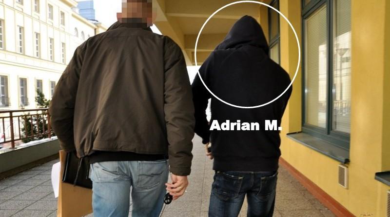 adrian-m-fot-policja-2012