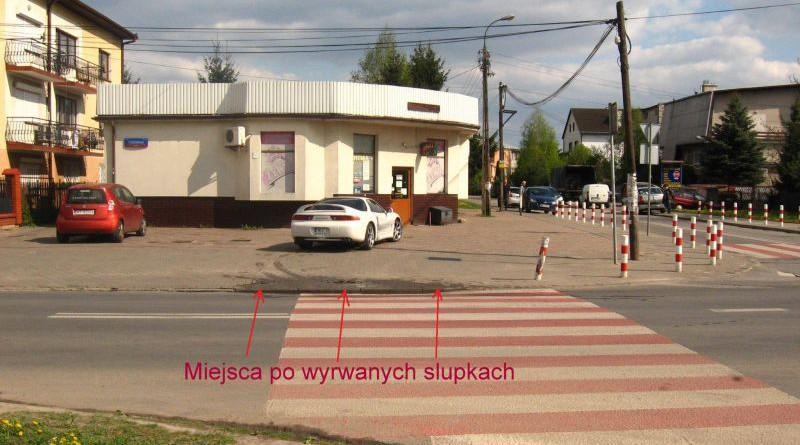 fot. blog Warszawa Zacisze