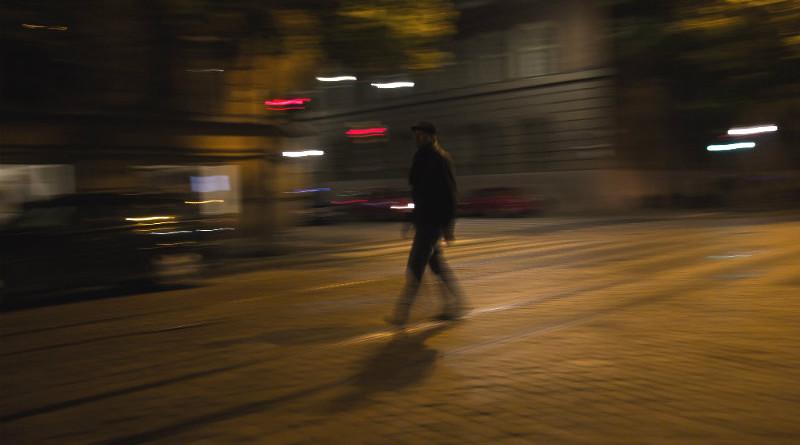 fot. Flickr/Ville-Matti Kaartinen