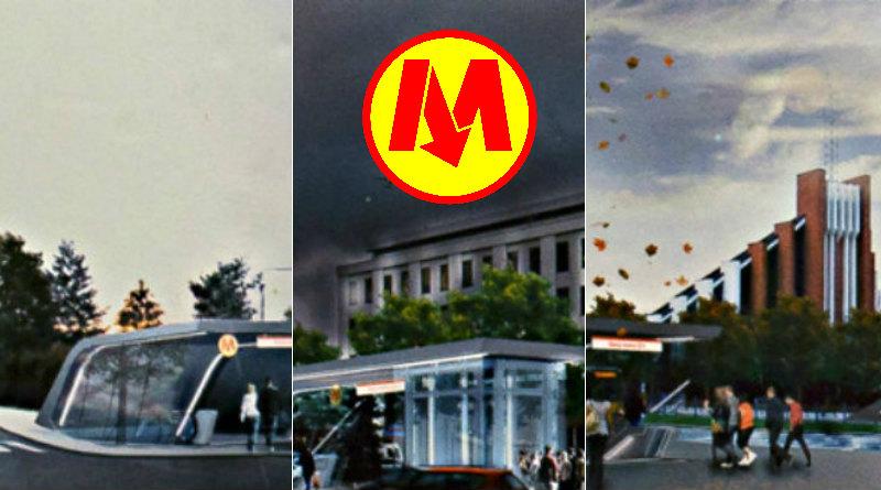 metro-stacje-ii-linia