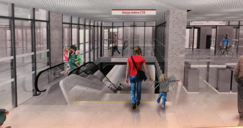 metro-zacisze-1