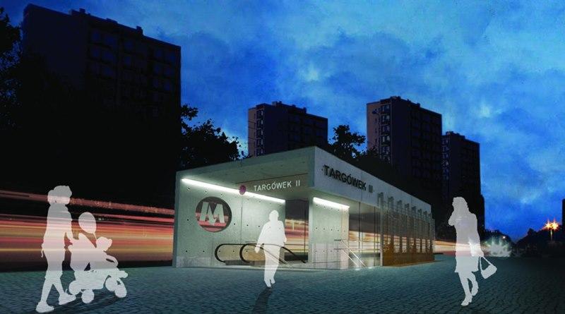 metrotargowek2-445