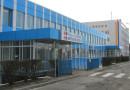 Nocna opieka zdrowotna – teraz tylko w Szpitalu Bródnowskim
