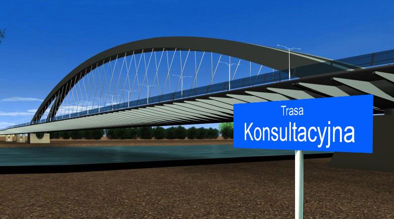 Most-Krasińskiego-konsultacyjna