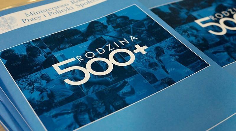 rodzina500plus
