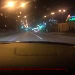 Zbigniew Stonoga pędził po Targówku ponad 330 km/h