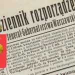 100 lat Targówka w Warszawie mija dokładnie… DZIŚ!