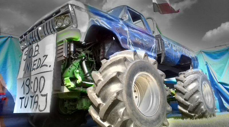 Monster-truck445