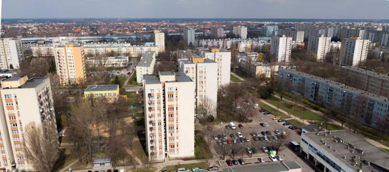 Warszawa-Targowek-Park-brudnowski