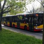 Metro na Targówku – zamknięte ulice, objazdy, trasy autobusów