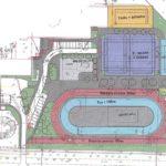 Gimnazjum 141 będzie miało nowe boisko. Ale jakie?