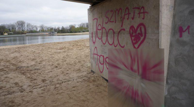 jezioro_wandale