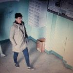 Kradzieże na administratora/energetyków/kominiarza – policja radzi, co robić