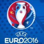 Oglądanie Euro 2016 w pubie? To nie takie proste