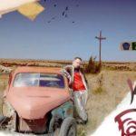 Killa Familla – wreszcie dobra muzyka z Targówka