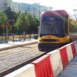 Rada dzielnicy: chcemy powrotu przystanku Julianowska