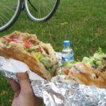 Najlepszy kebab na Bródnie, Targówku i Zaciszu [RANKING]