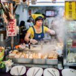 Chińczyk i inne kuchnie azjatyckie na Bródnie i Targówku [RANKING]