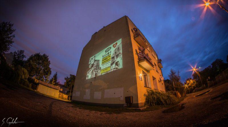 kino_na_kamienicy