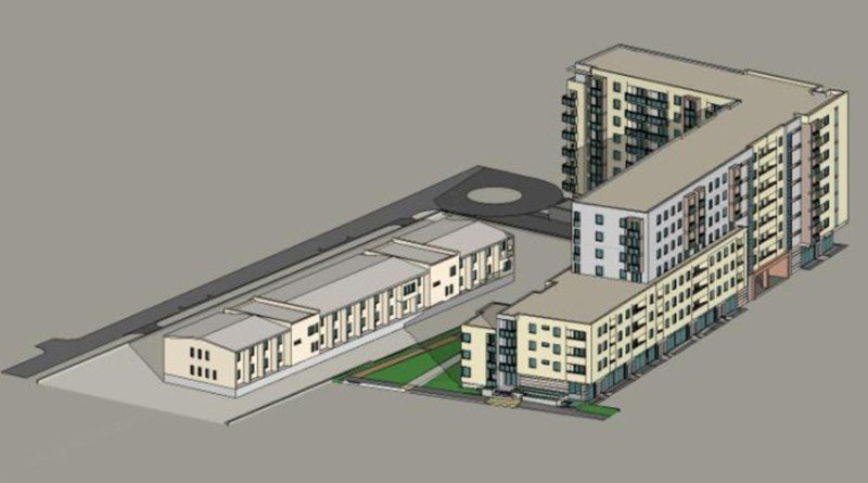 odrowaza-3d-projekt