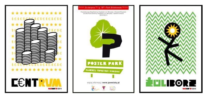 pawel_sky_posters2