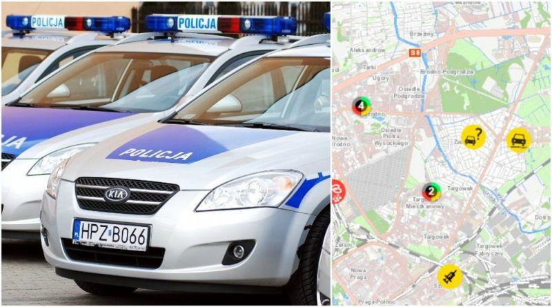 policja_mapa