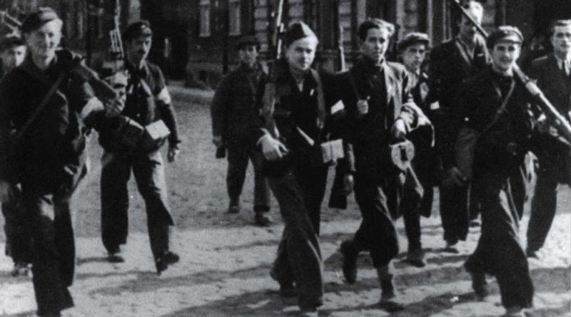 powstanie-warszawskie-1944-praga-bialostocka