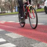 Złapani seryjni złodzieje rowerów