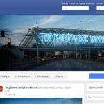 Facebook Targówek Info zmienia się (na lepsze)