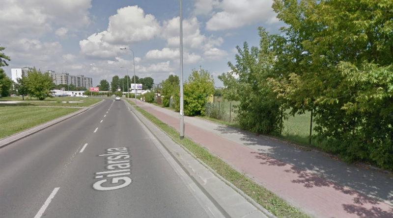 fot: googlemaps