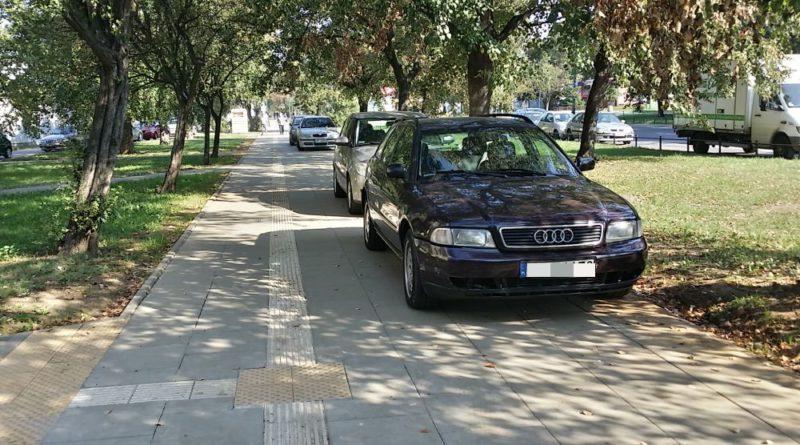 parkowanie-labiszynska