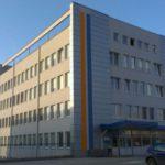 Poród w Szpitalu Bródnowskim: trauma czy luksus?
