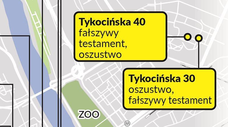 mapa_reprywatyzacja_tykocinska