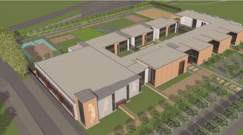 gilarska-szkola-wizualizacja2
