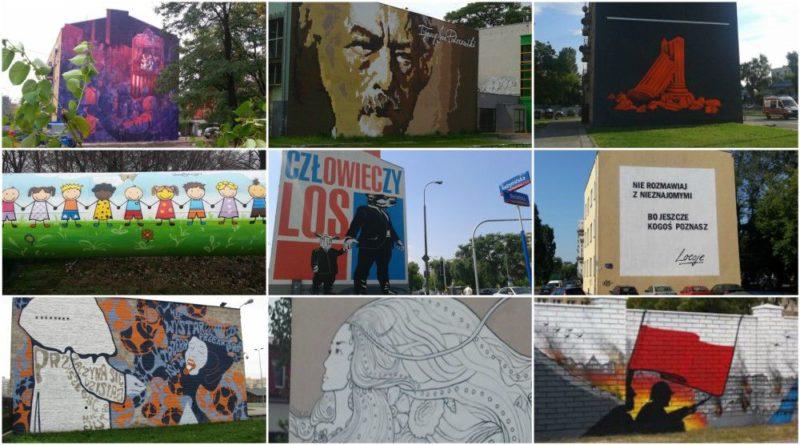 murale-targowka