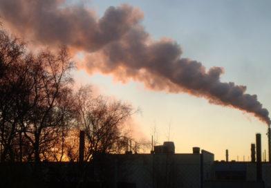 7 przedszkoli na Targówku dostanie oczyszczacze powietrza