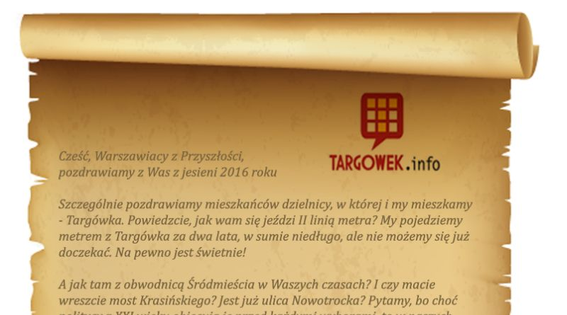 list_kapsula_web2