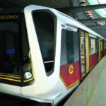 Stacje metra przy Kondratowicza i Rembielińskiej będą przesunięte