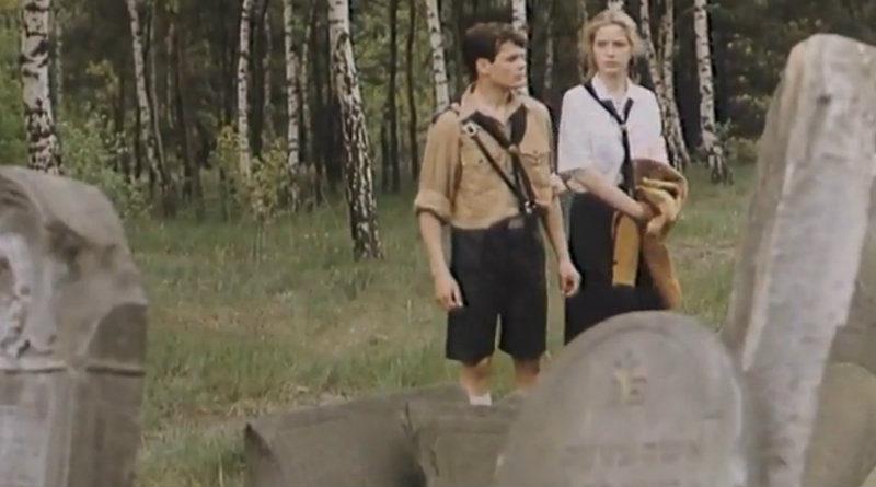 cmentarz-zydowski-targowek-europa-europa