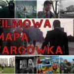 Filmowa Mapa Targówka. Gdzie na Bródnie, Targówku i Zaciszu kręcono znane filmy?