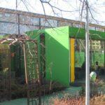 Przedszkole i szkoła na Targówku uratowane
