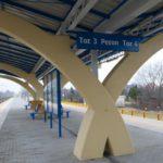 Nowa stacja kolejowa na Targówku powstanie za 4 lata